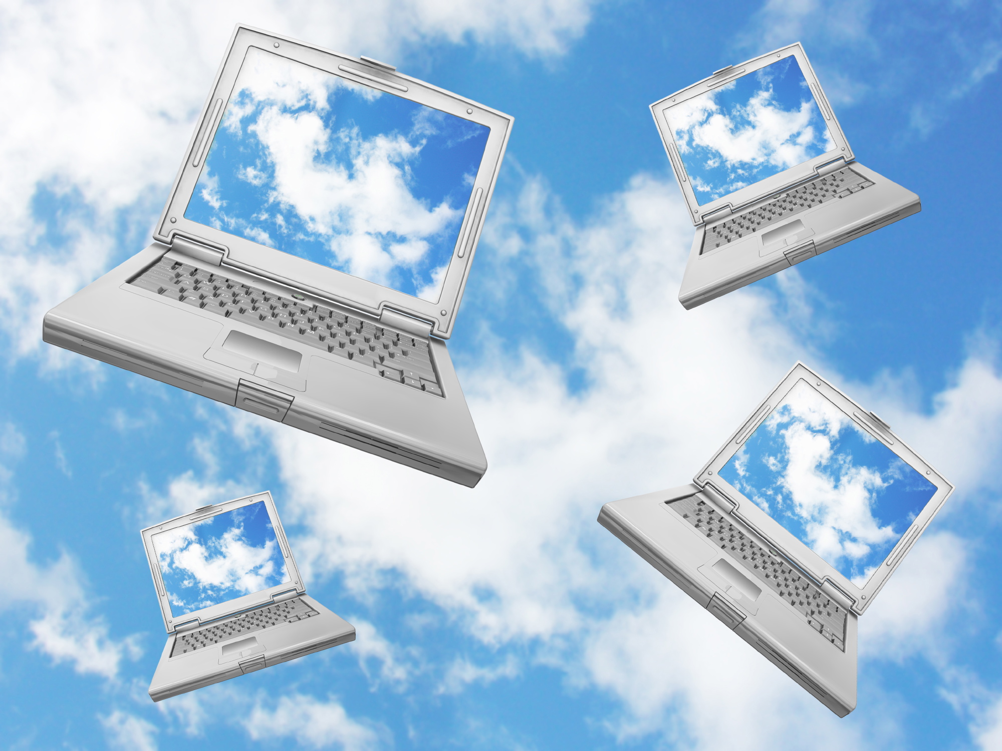 What is cloud computing security pdf