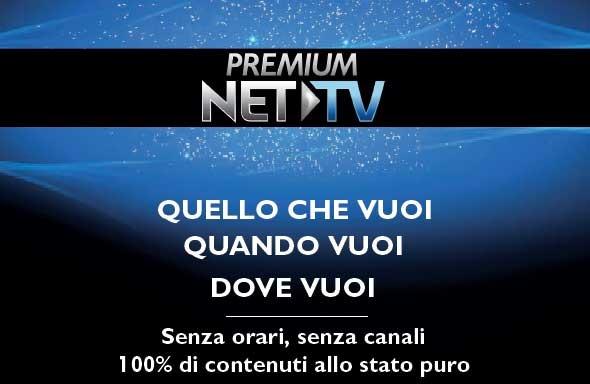 mediaset-premium-net-tv_t