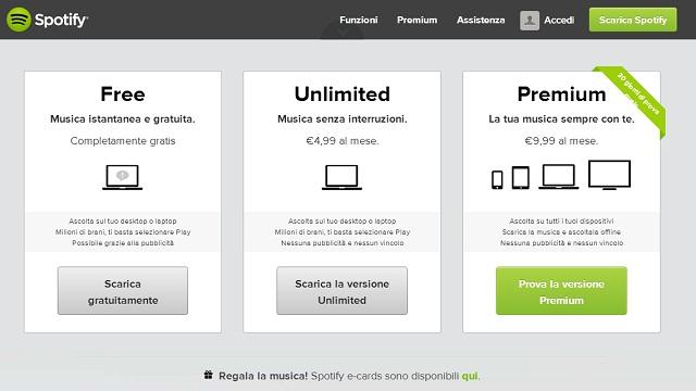 Spotify-abbonamento-costo-anteprima-640x360-926432