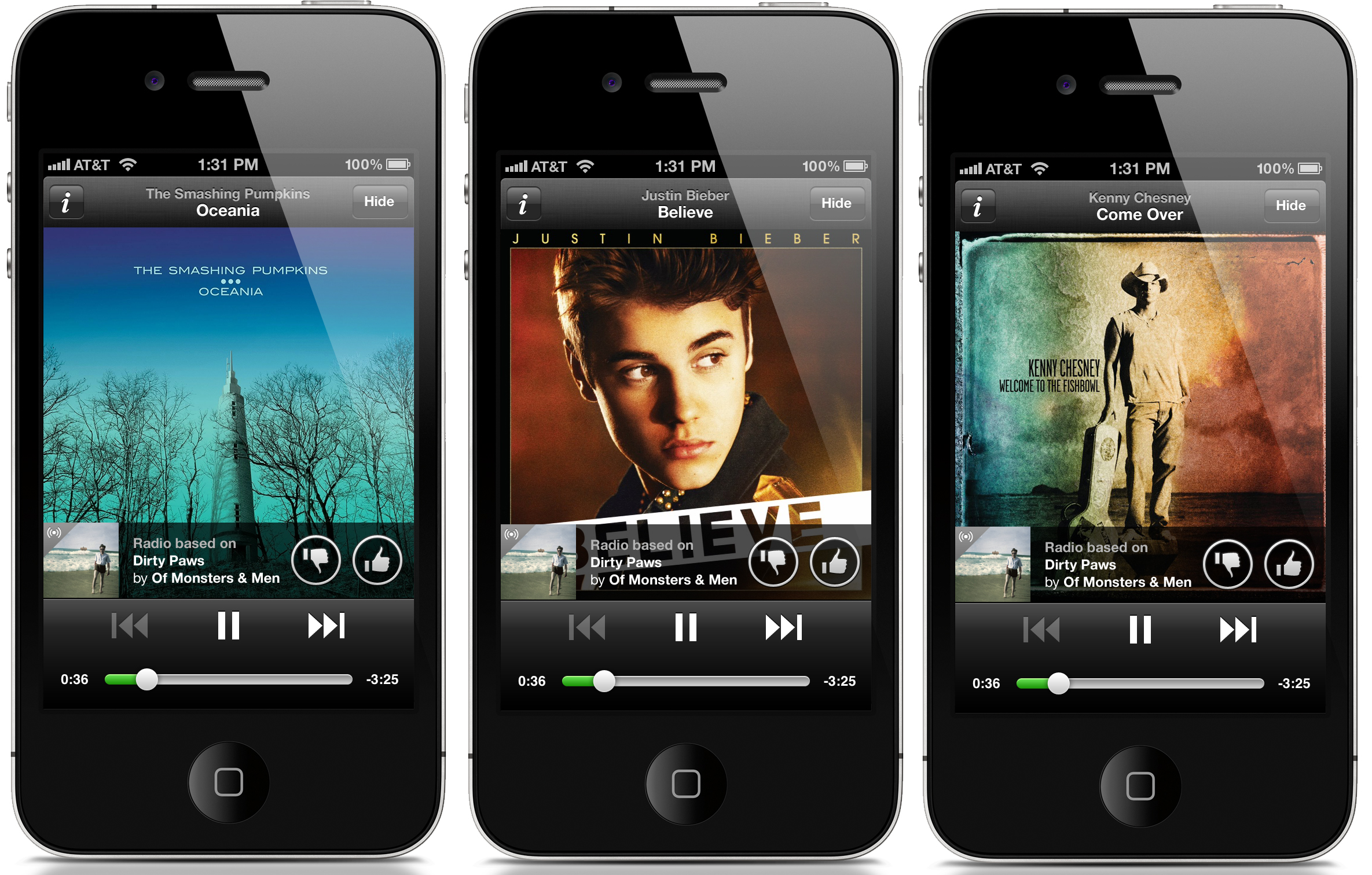 spotify_radio_iphone