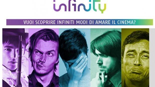 infinity_b_15477-620x350