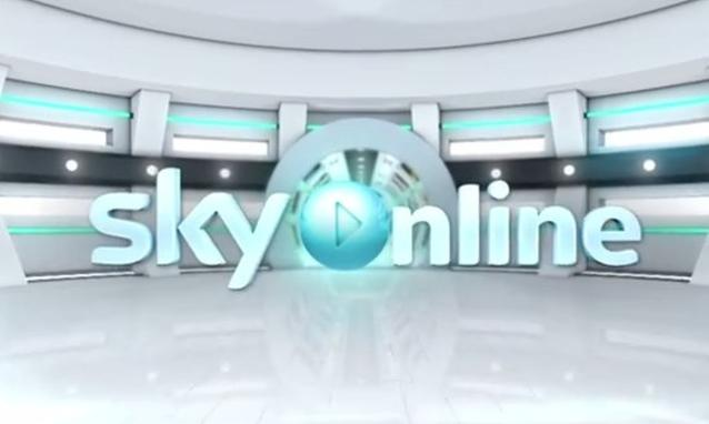 Sky-Online-su-tablet-PC-e-Smart-TV_h_partb