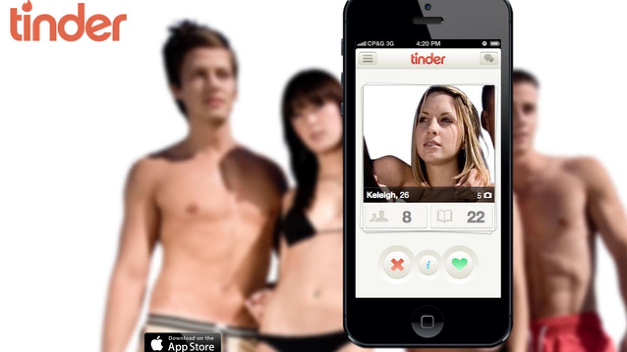 Cè un sito di incontri per geek gratis online dating Yorkton