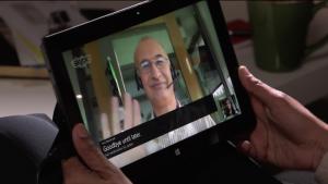 Skype-Translator1