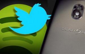 spotify-twitter-520x330