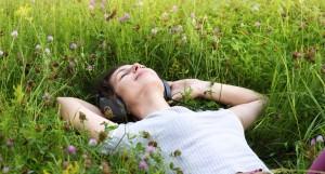 [ESCLUSIVO] Le migliori Piattaforme per ascoltare musica gratis in streaming