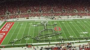Ohio State University è la migliore università?