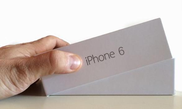 iphone-6-keynote-di-apple-per-il-9-settembre-L-p4cSPK