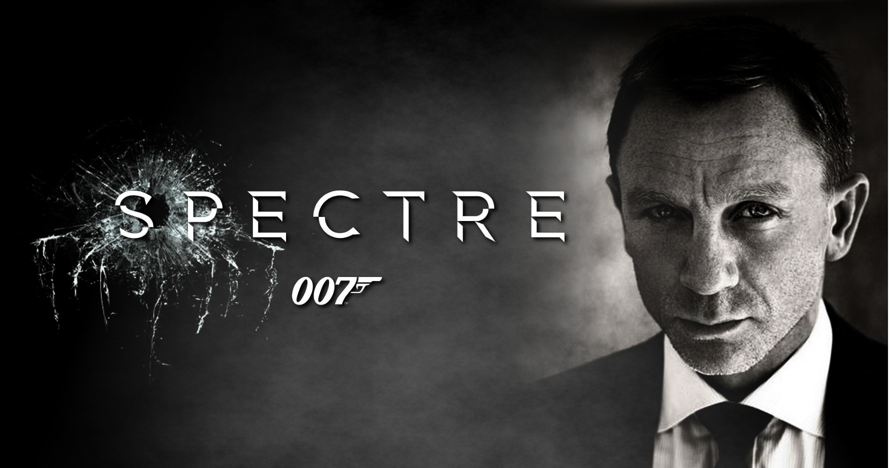 007 film casino royale streaming