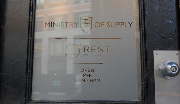 Ministry-of-Supply