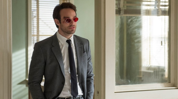 1428922491_daredevil_wired3-600x335