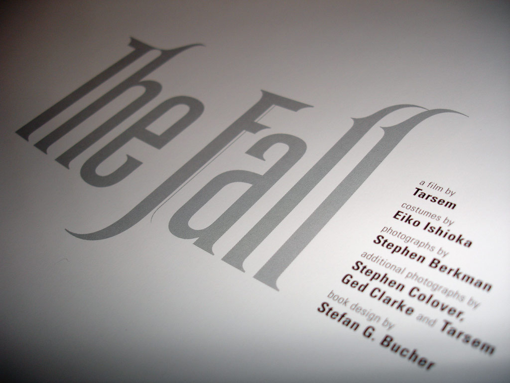 fall_logo_book