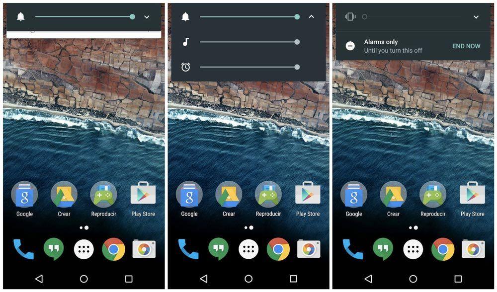 content_big_Android-M-sound-controls