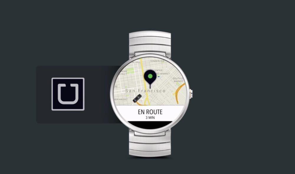 content_big_Uber