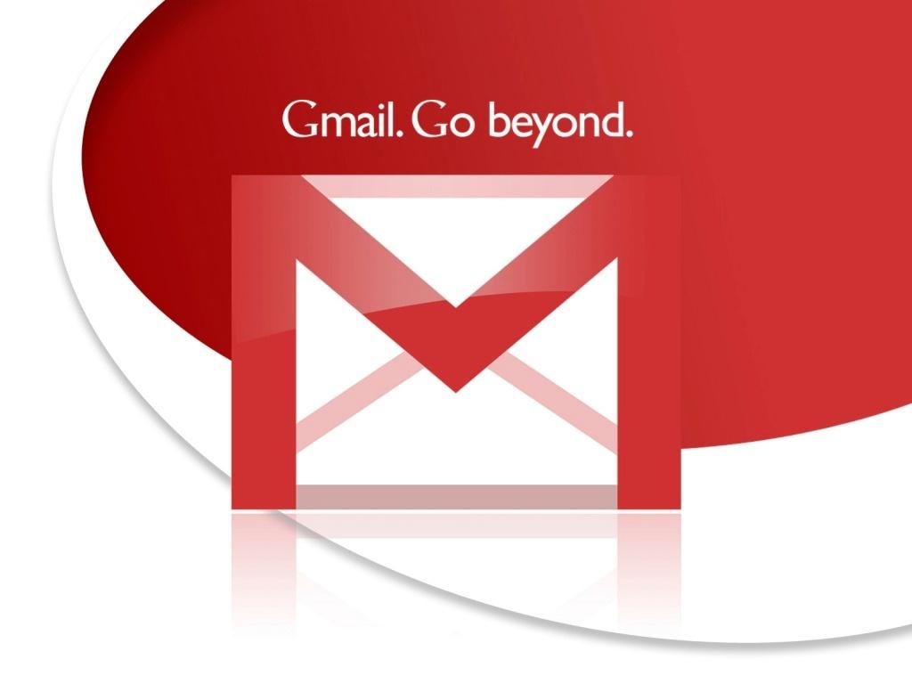 gmail-wallpaper