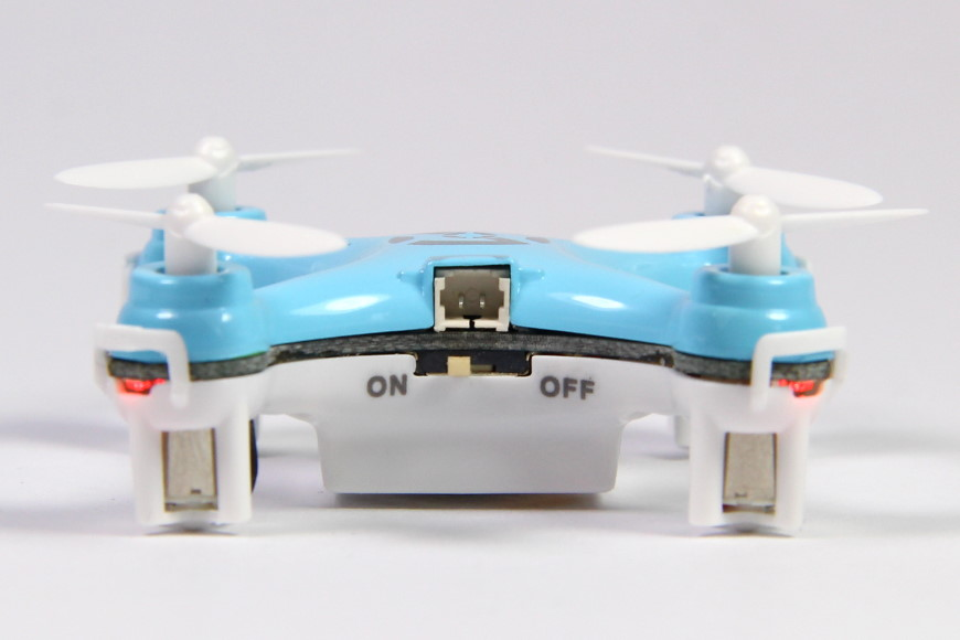 04-Cheerson-CX-10-Nano-Quadcopter