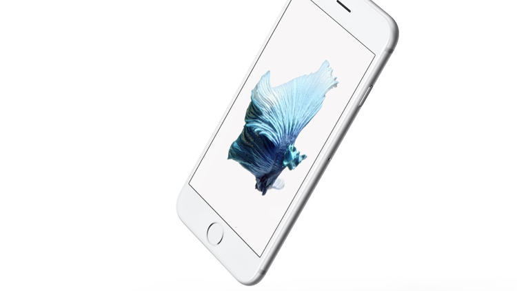 3050916-slide-s-2-apple-introduces-the-new-iphone-6s-and-iphone-6s-plus