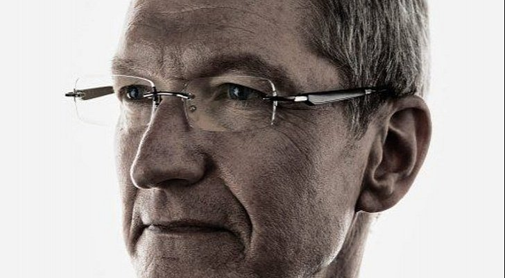 Apple-CEO-Tim-Cook-Profiled-by-TIME-as-Runner-Up-for-Person-of-the-Year