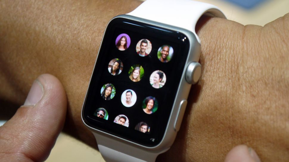 Apple Watch review (4)-970-80
