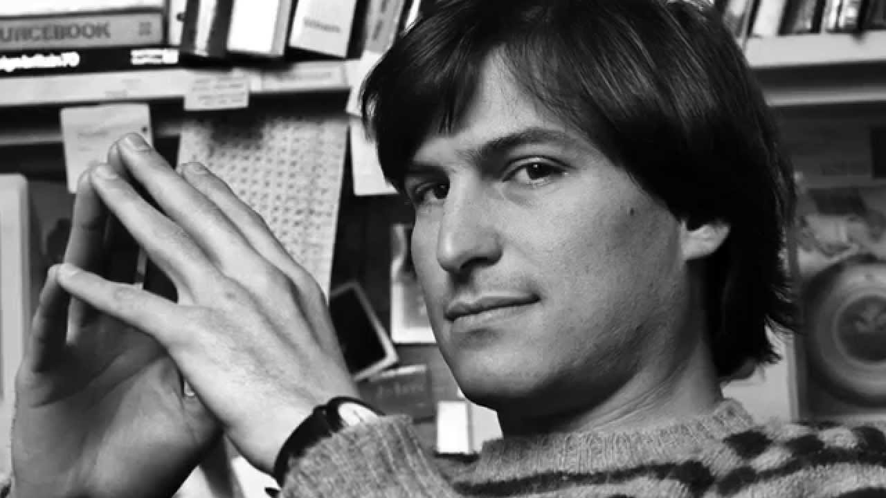 steve-jobs-the-man-in-the-machin