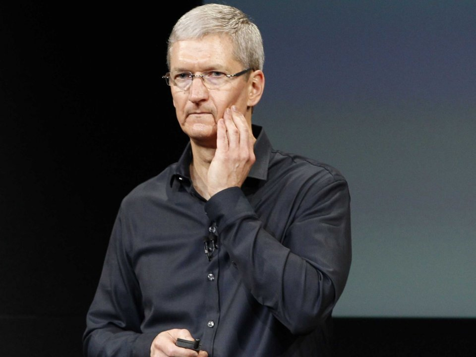 tim-cook-looking-worried-or-sad