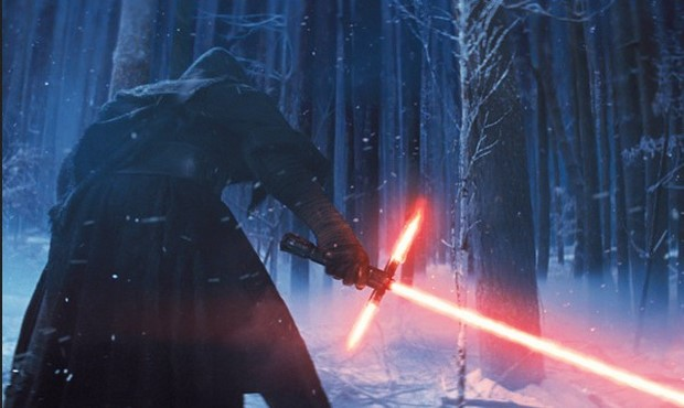 Star-Wars-Il-risveglio-della-forza-10-curiosita-sul-primo-trailer-5
