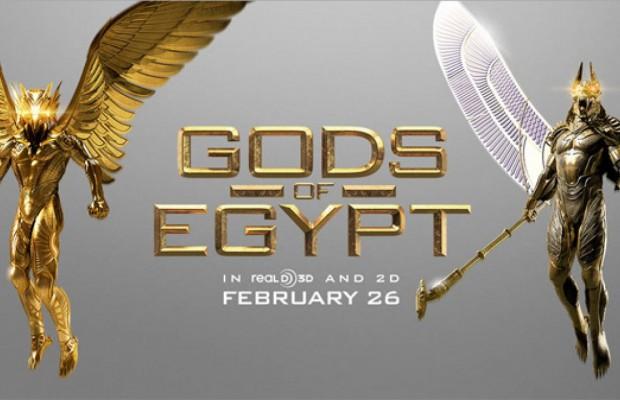 gods-of-egypt-ecco-il-primo-trailer-ufficiale-244236-1280x720