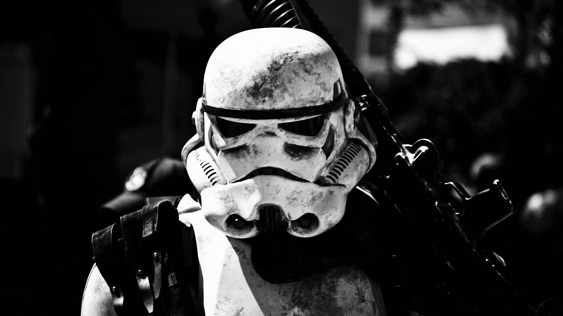 stormtrooper-movie-hd-wallpaper-1920x1080-2826