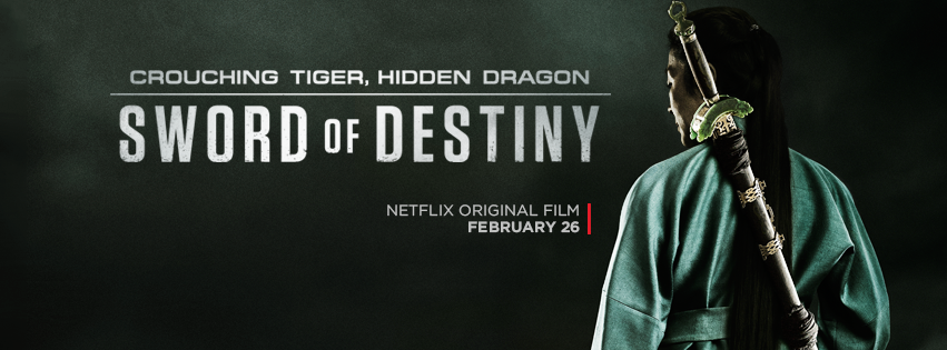 netflixs-cover-of-crouching-tiger-hidden-dragon-sword-of-destiny