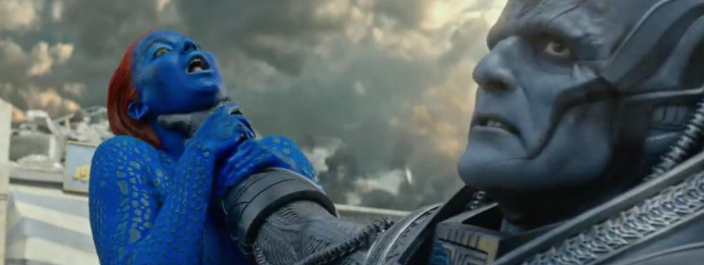 x-men-apocalypse-cast-x-men-apocalypse-trailer