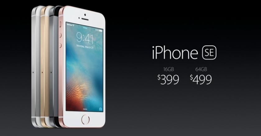iphone-se-precios