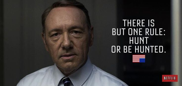 rank-underwood
