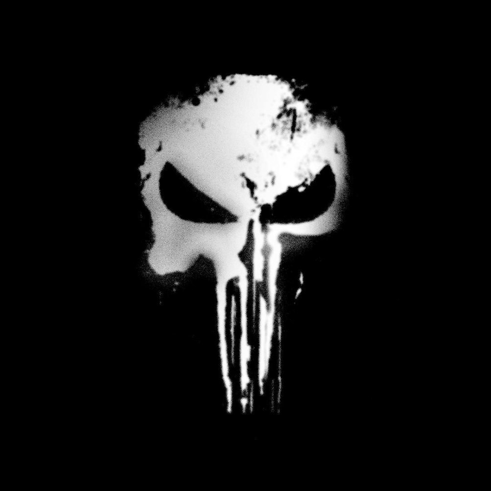 punisher_jpg_1003x0_crop_q85