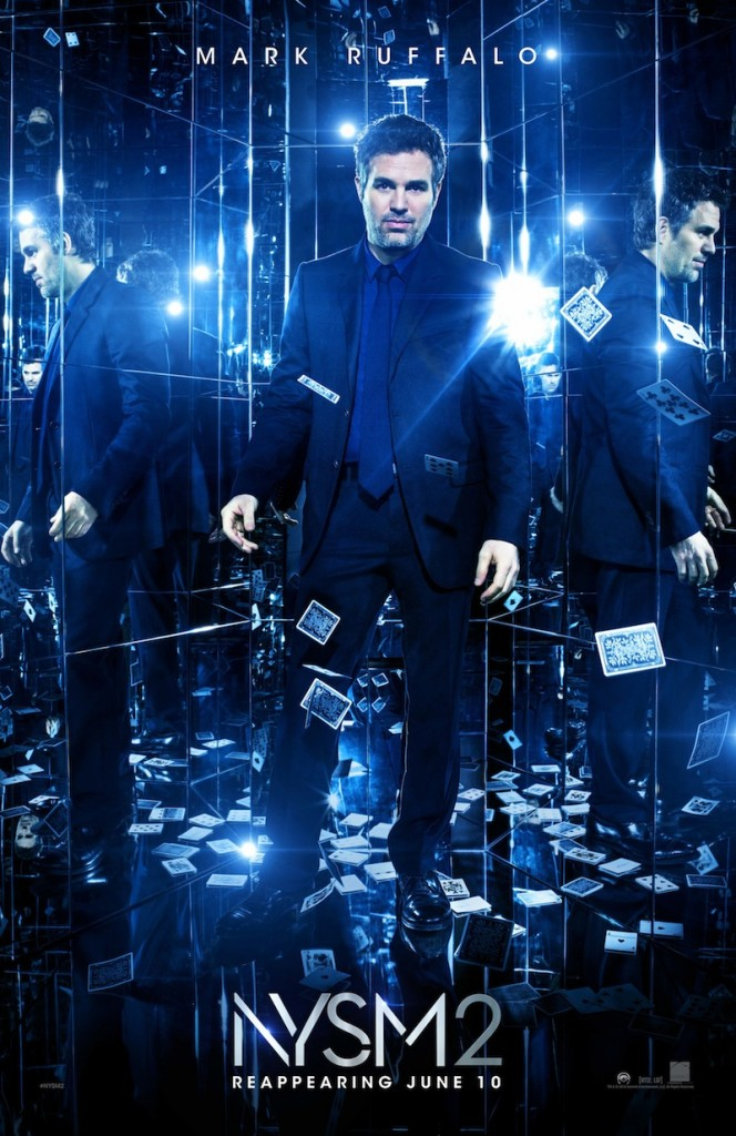 Now-You-See-Me-2-Mark-Ruffalo-Character-Poster_rgb-664x1024