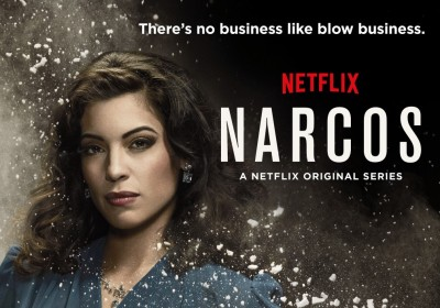 narcos_ver10_xlg-400x280