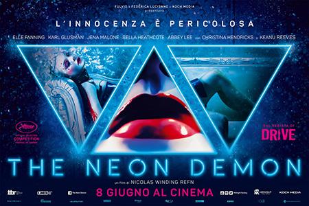 neon_demon_ver5_xlg