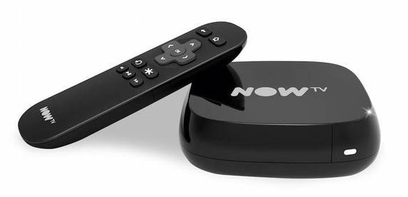content_small_nowtvbox