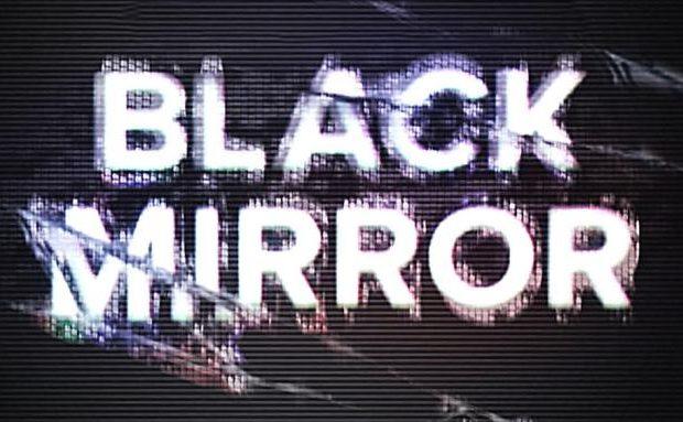 28794-black-mirror