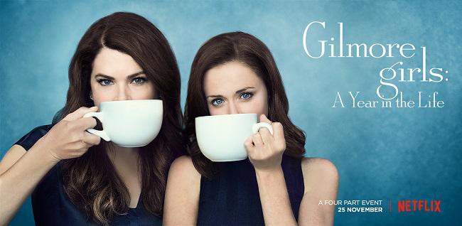gilmore-girls_netflix1