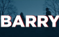 barry-netflix