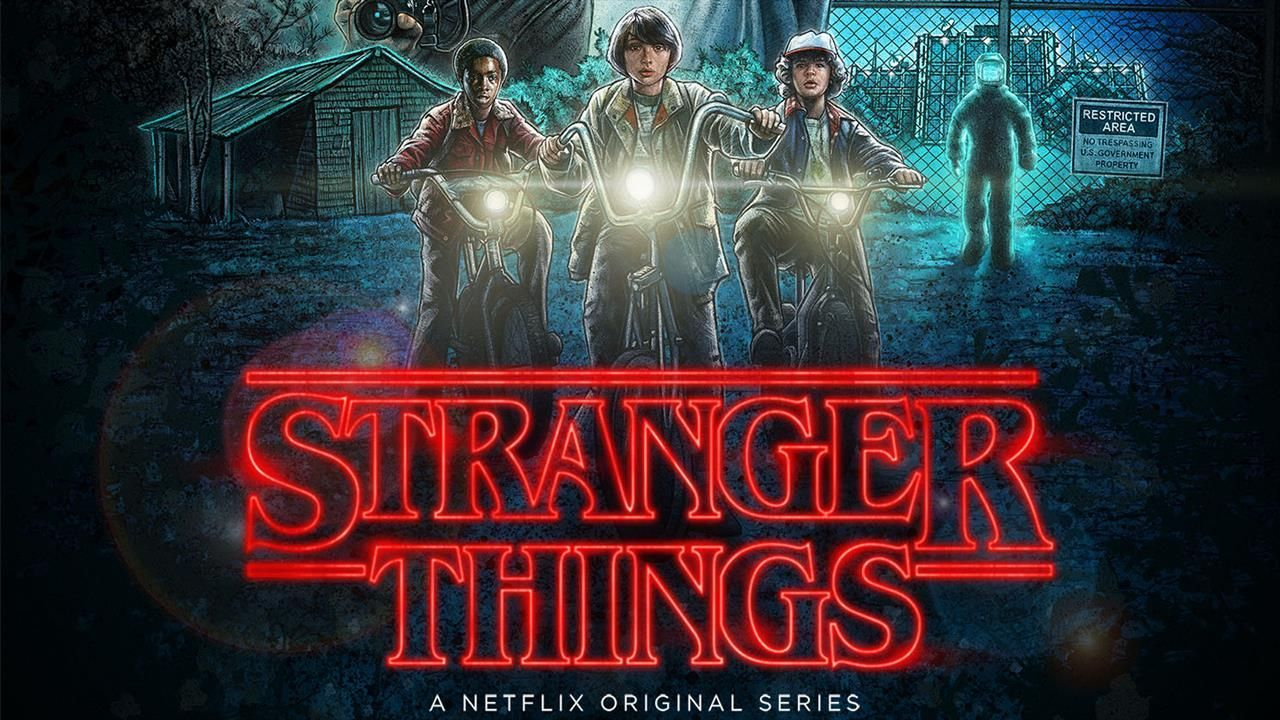 stranger-things-2-seconda-stagione-stata-ordinata-prima-della-premiere-v3-274424