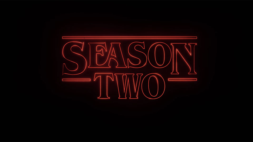 stranger-things-season-2-teaser-01