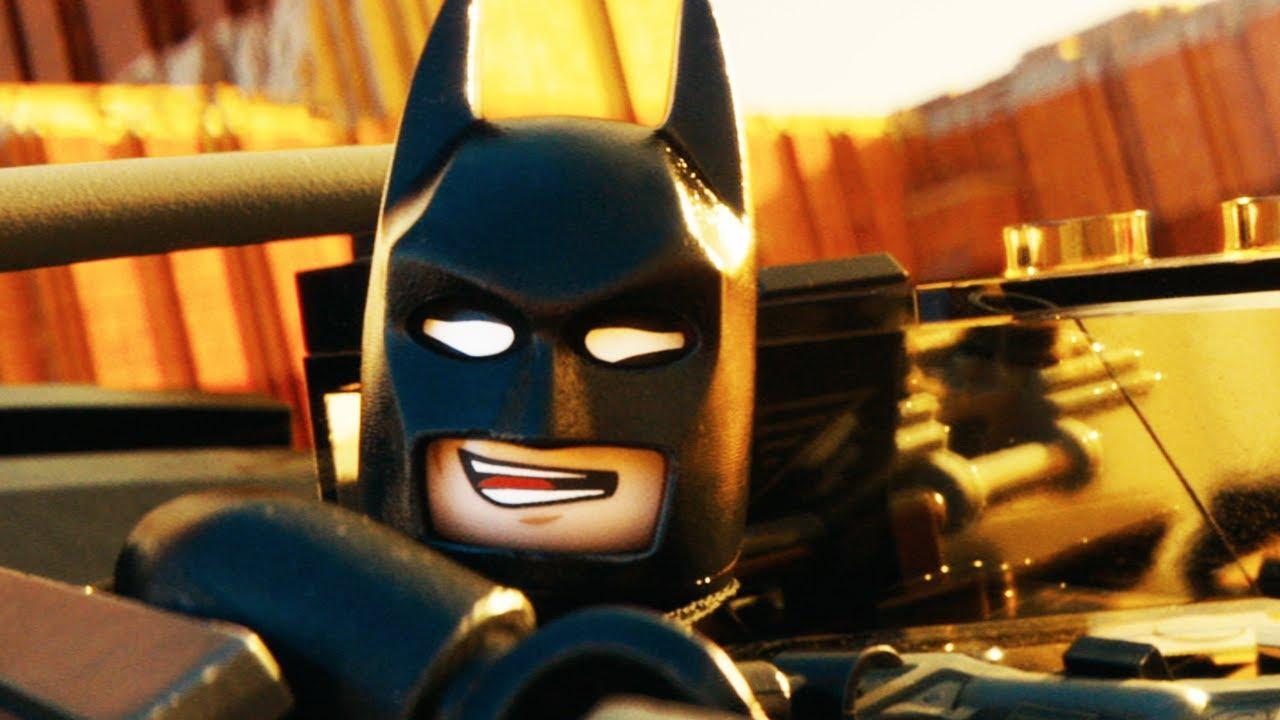 lego-batman-movie-mayor-1-jpg-pagespeed-ce_-rjskowvdid